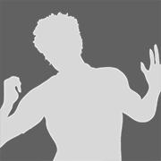 Profile Image van Kyuubi
